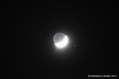 月と火星0103_1.jpg