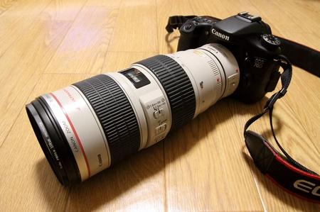 カメラ1107.JPG
