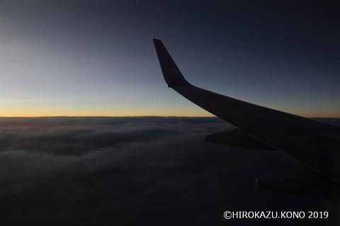飛行機0825_1.jpg